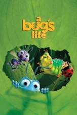 Nonton A Bug's Life (1998) Subtitle Indonesia Terbaru Download Streaming Online Gratis