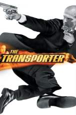 Nonton The Transporter (2002) Subtitle Indonesia Terbaru Download Streaming Online Gratis