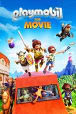 Nonton Playmobil: The Movie (2019) Subtitle Indonesia Terbaru Download Streaming Online Gratis