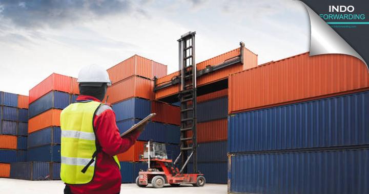 Kondisi Harga Barang Import Dalam Perdagangan Internasional