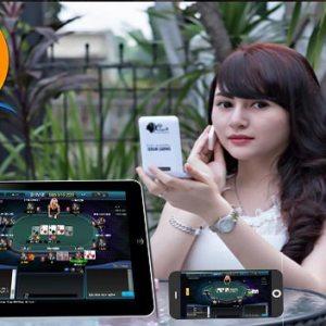 IndoGaming303 ⋆ Situs Agen Idn Pooker Paling Top Dan Terpercaya
