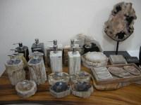 Wholesale Home Decor Accessories   IndoGemstone   Unusual ...