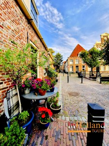 Elburg Belanda