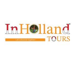 Facebook IndoHolland Tours