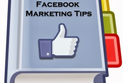 STRATEGI FACEBOOK MARKETING