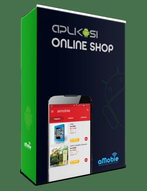 Aplikasi-android-online-shop-amobie.png