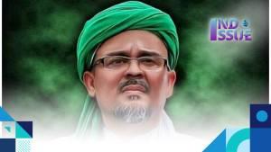 Habib Muhammad Rizieq Shihab