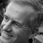Michael Leitzinger