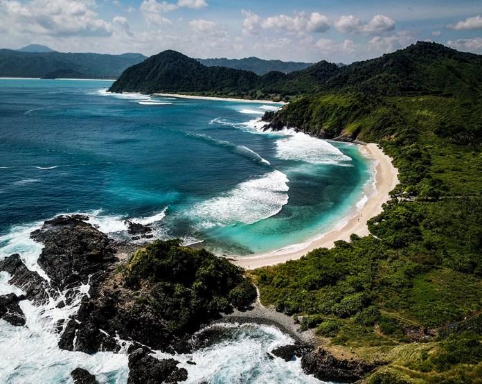Die 10 schönsten Strände Lomboks (mit Unterkunfttipps ...