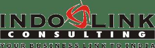 INDOLINK-logo