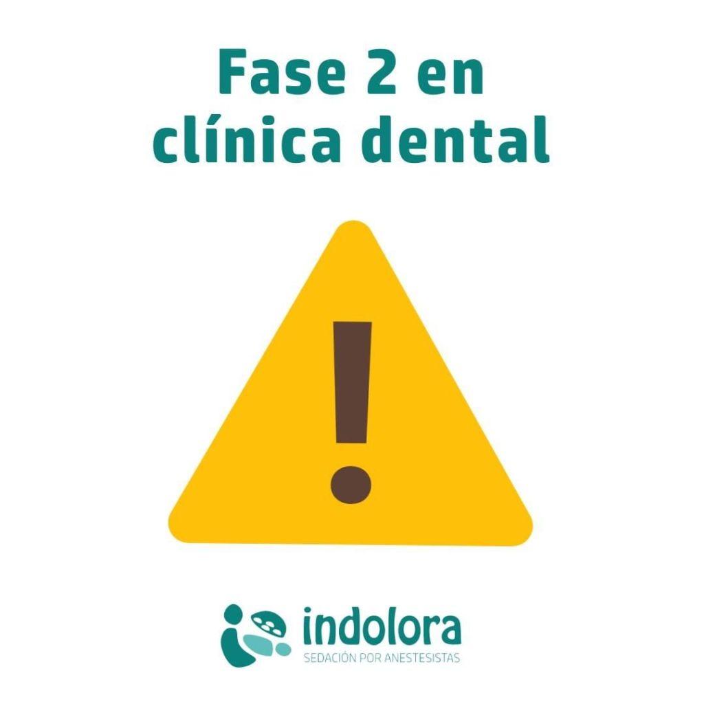 ¿Cómo son las clínicas dentale...