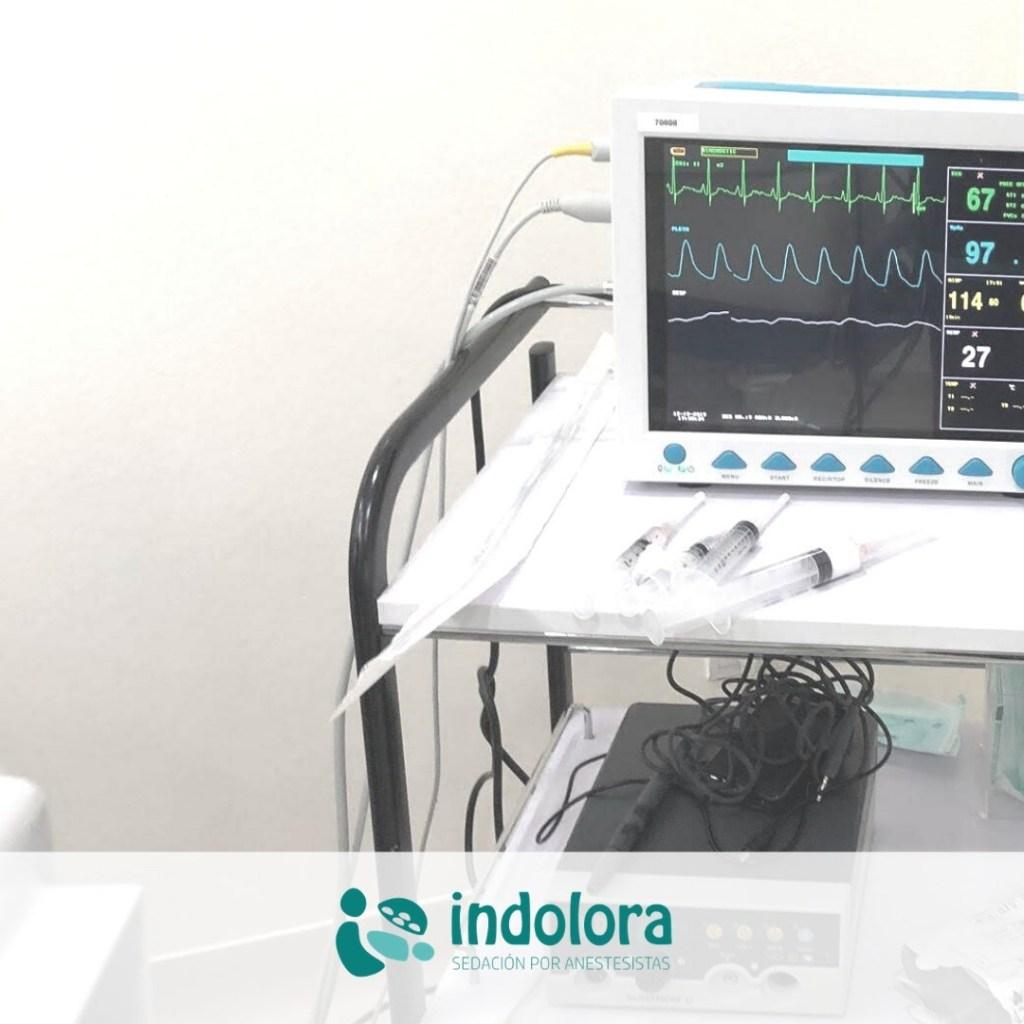 ¿La seguridad del paciente es lo primero? ¡Claro que sí! Si eres una clínica y