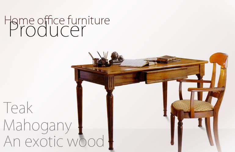 Woodcraft Furniture Wooden Plans Wood Trundle Bed Plans