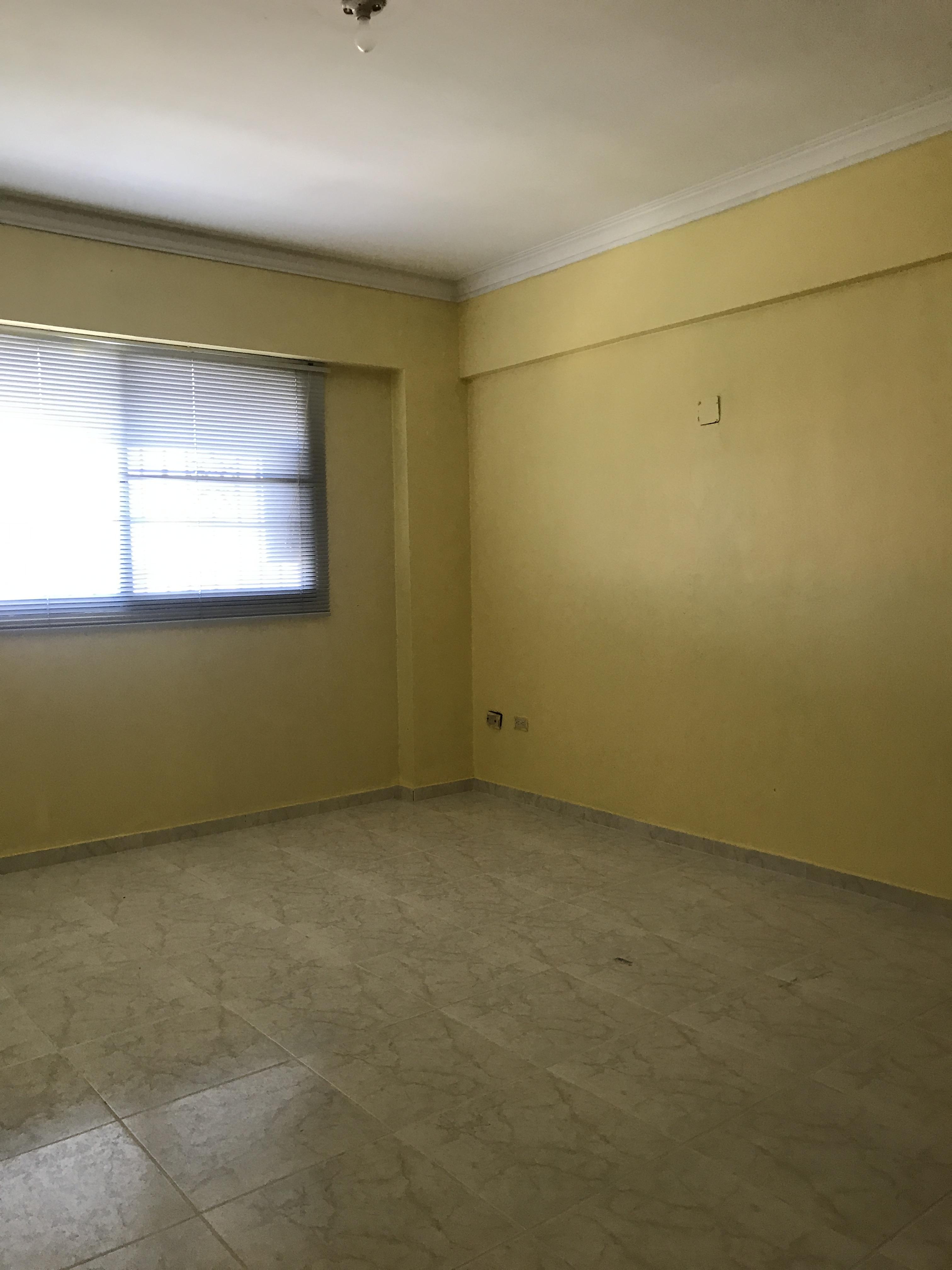 InDominicanacom  Apartamento en venta en Quisqueya
