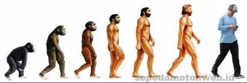 Homo Informatikus