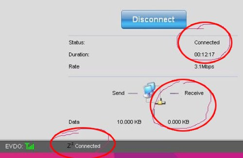 paket internet smartfren unlimited ?