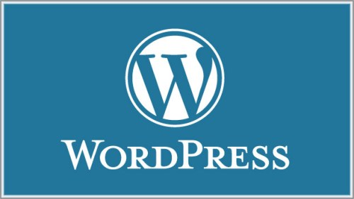 Wordpress.com Custom Domain
