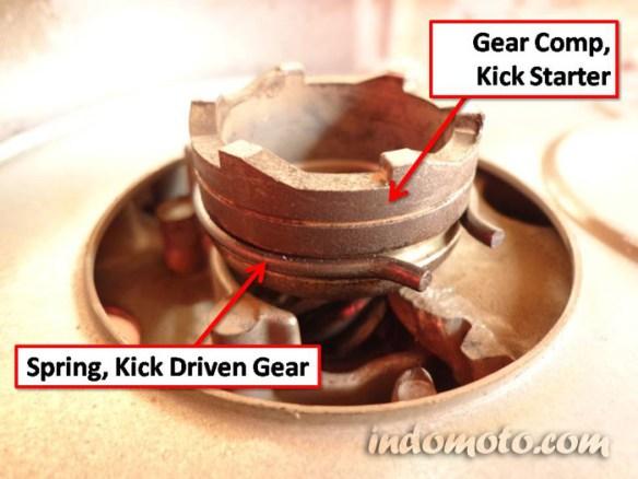 kick-starter-seret-honda-beat-002-786466556