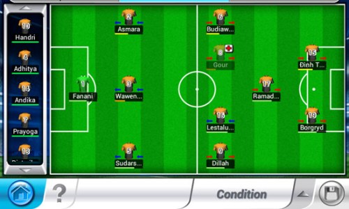 nordeus top eleven be a football manager