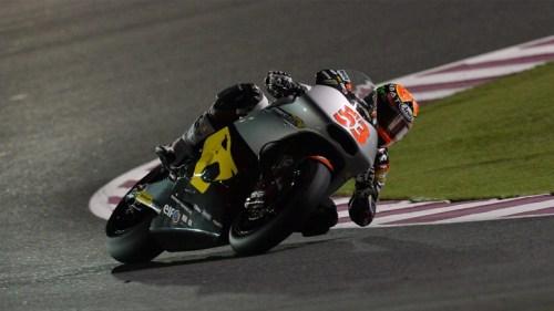 rabat.moto2.qatar