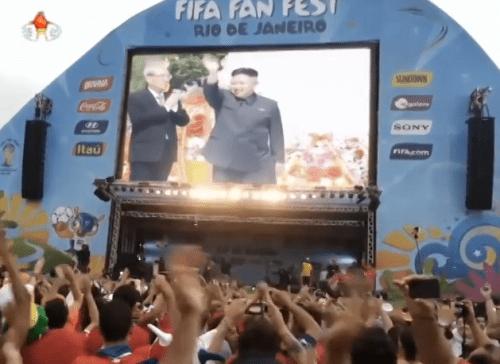 north-korea-world-cup-2014