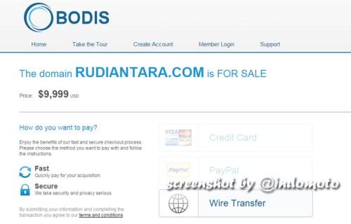 nama-domain-rudiantara-com