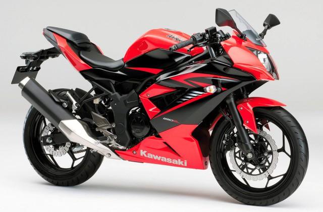 kawasaki-ninja-250sl-warna-merah