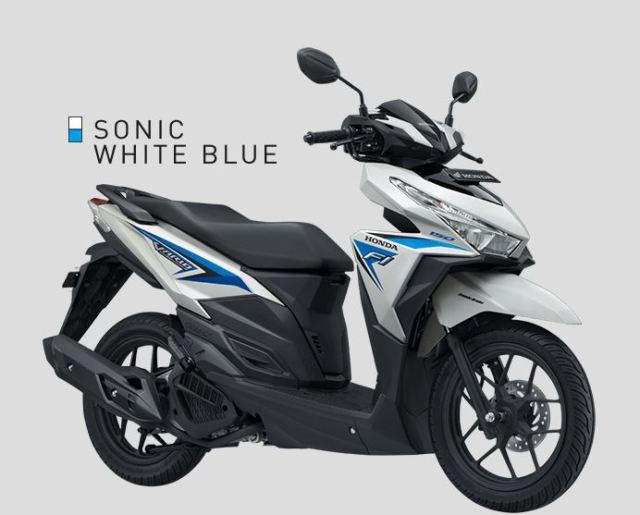 vario-150-esp-warna-sonic-white-blue