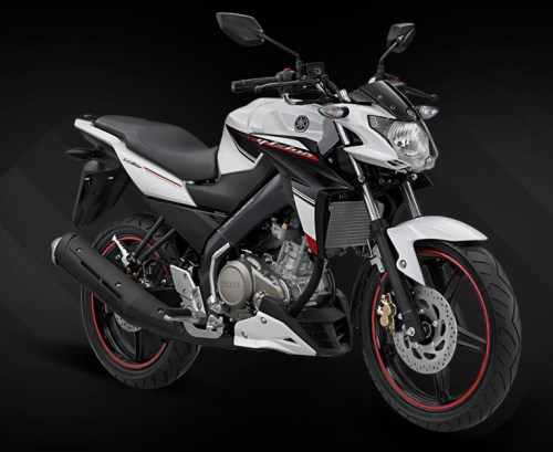 yamaha-vixion-advance-warna-luminous-white-2015