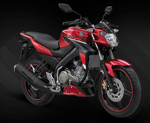 yamaha-vixion-advance-warna-zeal-red-2015