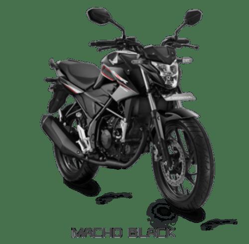 all-new-cb150r-warna-hitam