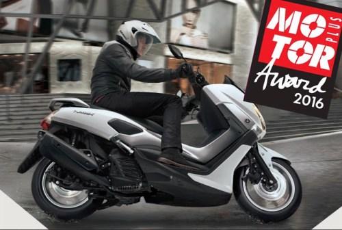 yamaha-nmax-bike-of-the-year-2016