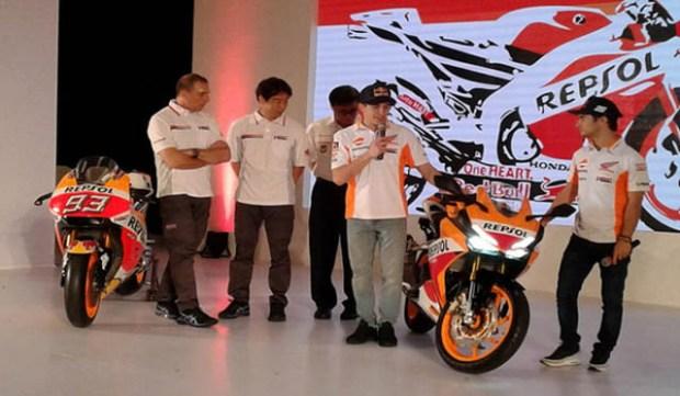 all-new-honda-cbr-250rr-special-repsol-edition