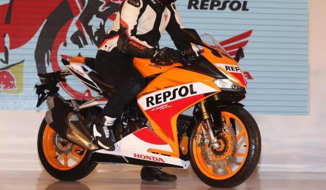 all-new-honda-cbr250rr-repsol-edition