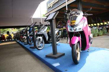 CustoMAXI Bekasi (11)