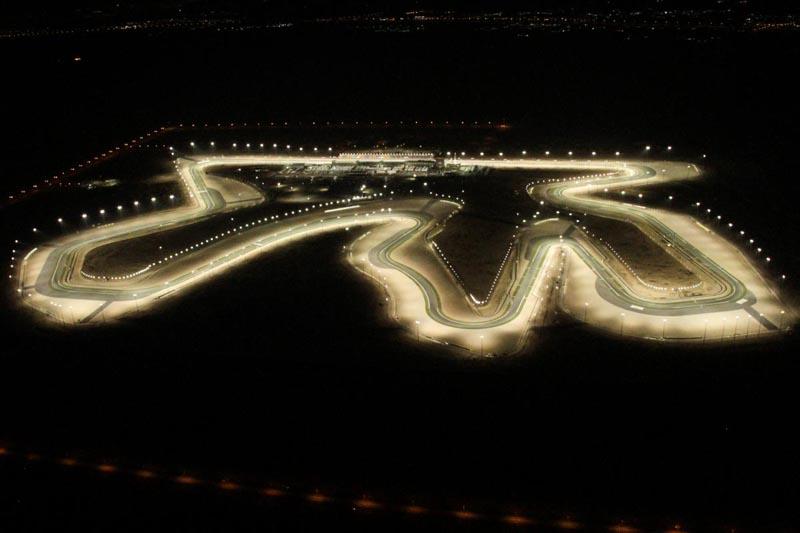 motogp qatar batal