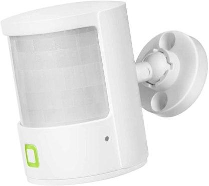 AduroSmart ERIA - Sensore di movimento