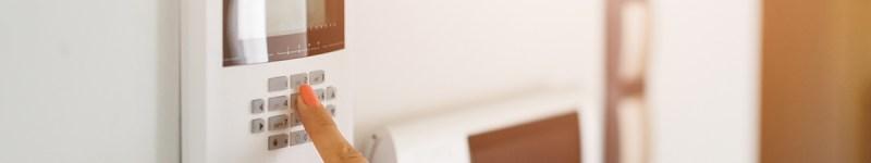OPEN BOARD: Einbruchschutz- / Alarmsysteme und persönliche Heimautomation 🚨