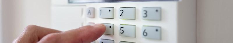 Domotizzare un sistema d'allarme tradizionale con MQTT e Home Assistant (parte 2)