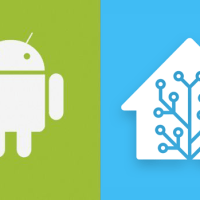 HOT - Disponibile l'app ufficiale Home Assistant per Android!