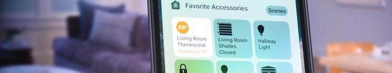 Home Accessory Architect (HAA): rendere compatibile Apple HomeKit un componente ESP8266 (Sonoff, Shelly, ecc.)