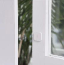 Sensor de vibración aqara - finestra