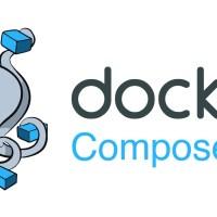 Docker Compose: cos'è, a cosa serve e perché si usa