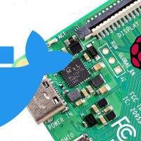 Come installare Docker su Raspberry Pi (con Raspbian)