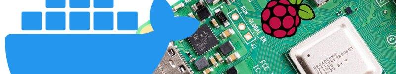 Come installare Docker su Raspberry Pi OS (Raspbian) di Raspberry Pi