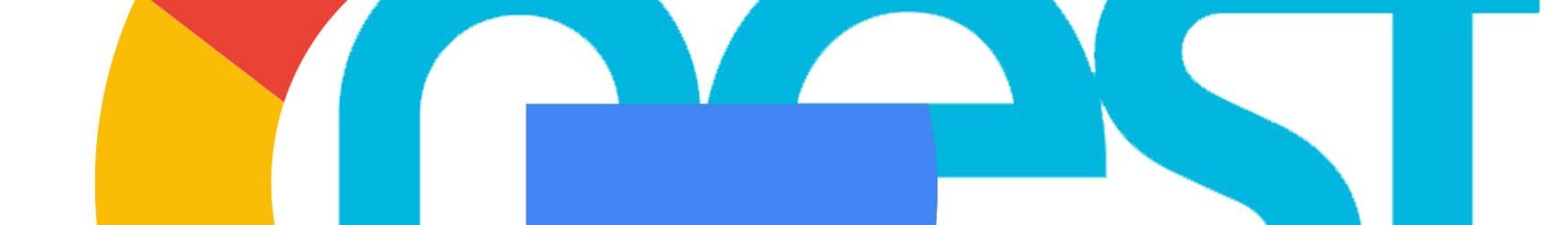 HOT - Google annonce avec Nest  la  propremière révolution de la domotique