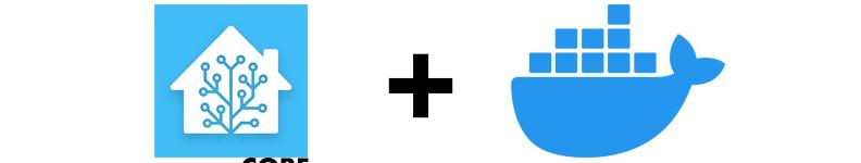 Installare e configurare Home Assistant Core con Docker su Raspberry Pi