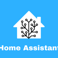 """configuration.yaml"": understand the configuration file of Home Assistant"