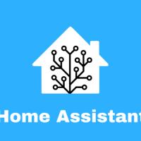 """""""configuration.yaml"""": comprende el archivo de configuración de Home Assistant"""