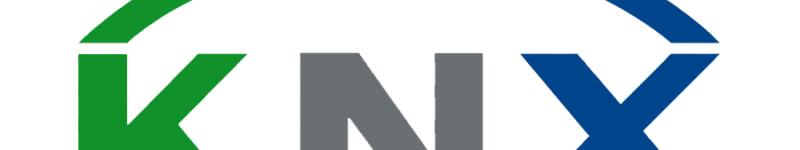 Cos'è e come funziona KNX